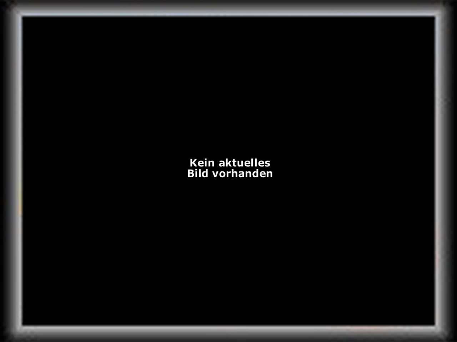 Webcam Unter-Grenchenberg